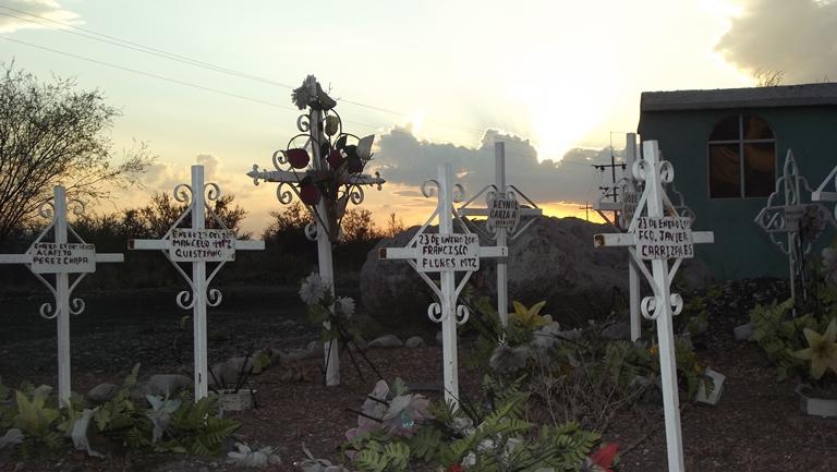 Murieron por asfixia mineros de Progreso