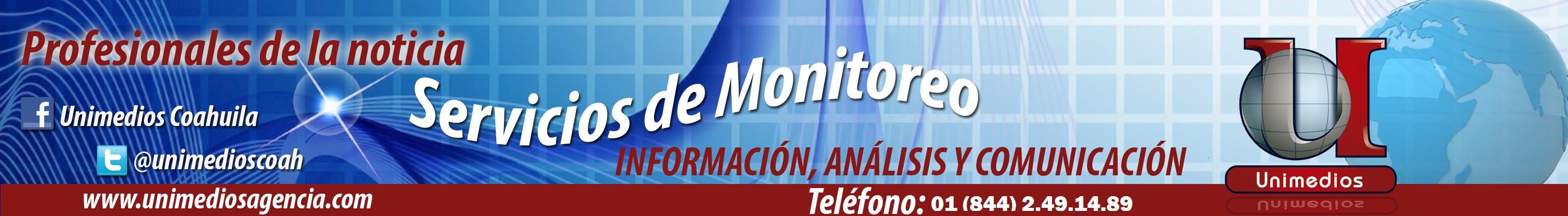 MEMBRETE MONITOREO