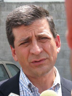 """""""Caída de Humberto Moreira producto de denuncias ciudadanas"""": PAN"""
