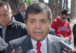 Dejará Eduardo Olmos más deuda que la que recibió