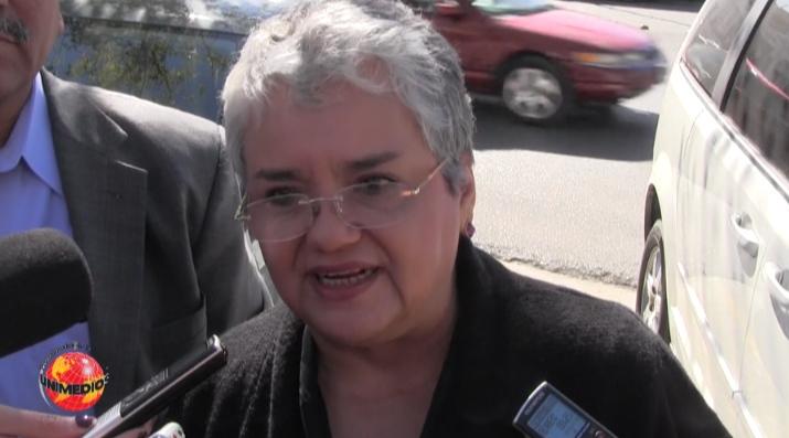 Insiste PAN en demandas contra Gobierno de HMV por cohecho
