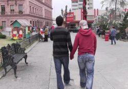 Coahuila se convertiría en el tercer estado en aprobar el matrimonio gay