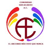 2012: LA ESPERANZA DE LA COMUNIDAD LGBTI