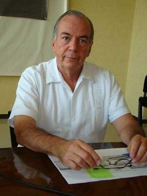 """Desaparecerán los """"table dance"""" en Coahuila"""