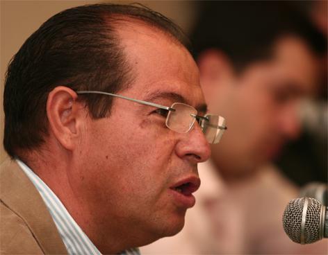 Registra Coahuila derrama económica por más de 400 millones de pesos