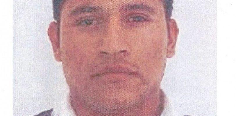 PGJE identifica a homicidas de Eduardo Moreira