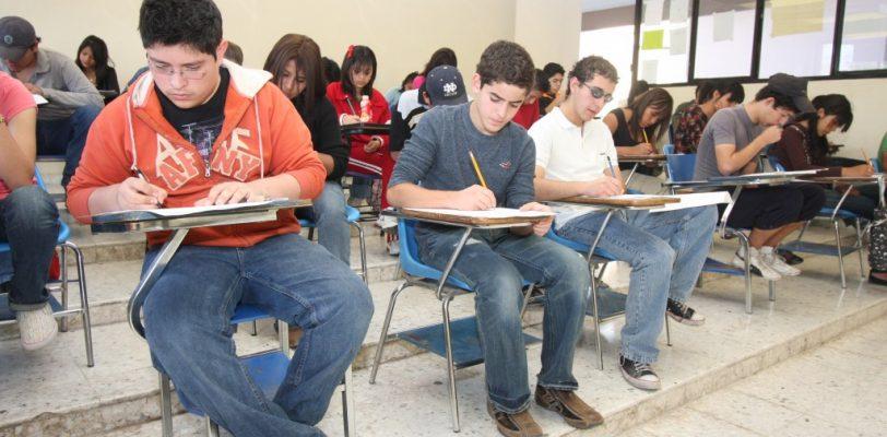 Asume DIF Coahuila en 2013 responsabilidad de desayunos escolares
