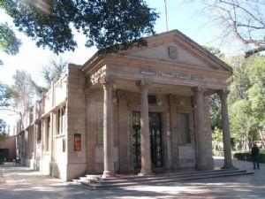 """Festejan  70 aniversario de Biblioteca Pública Central  """"Manuel Múzquiz Blanco"""""""