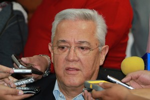 Heriberto Fuentes Canales