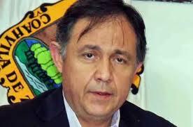 Prevé Coahuila presupuesto austero para 2014