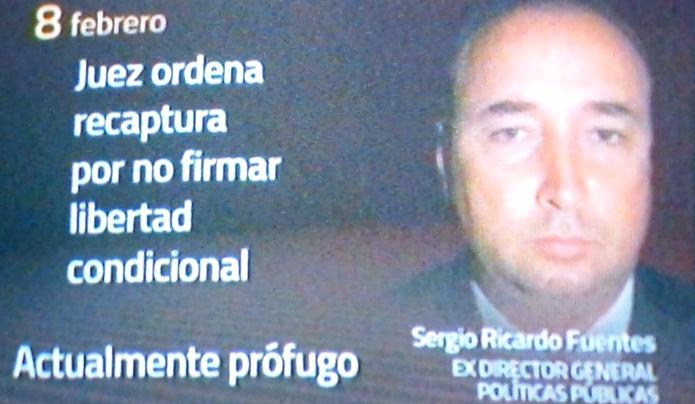 Deuda ilegal en Coahuila fue adquirida durante periodo de Jorge Torres