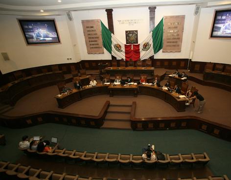 Aprueba Coahuila candidaturas independientes