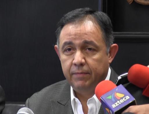 Crédito de Coahuila solo cubrirá la treinta doceava parte de la deuda