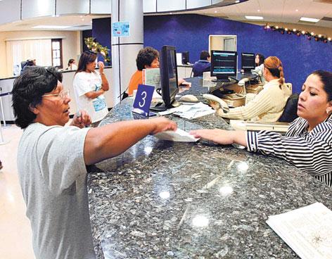 Auditará Ayuntamiento a Aguas de Saltillo