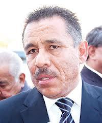 Tendrán maestros de Coahuila laptops en 2013, anuncia el SNTE