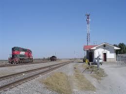 Buscarán reactivar trenes de pasajeros en Coahuila