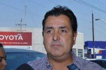 Supera Coahuila meta en empleos en el 2012