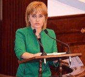 Promueven ley para reducir a 1 año la presunción de muerte de desaparecidos