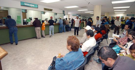 Asegura Gobernador eliminará tenencia en su sexenio en Coahuila