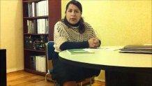 Leyes y burocracia mexicanas dificultan regularización de migrantes