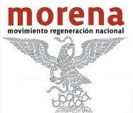 Logra Morena sólo 4 mil 500 afiliados en Coahuila