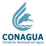 Lanza CONAGUA sistema de pago en línea