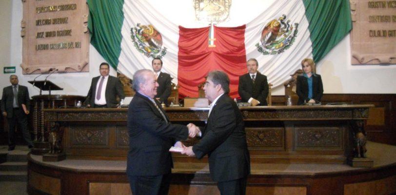 Es Piedras Negras el municipio más opaco de Coahuila