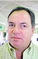 Designan a coahuilense nuevo director general de la CONAZA