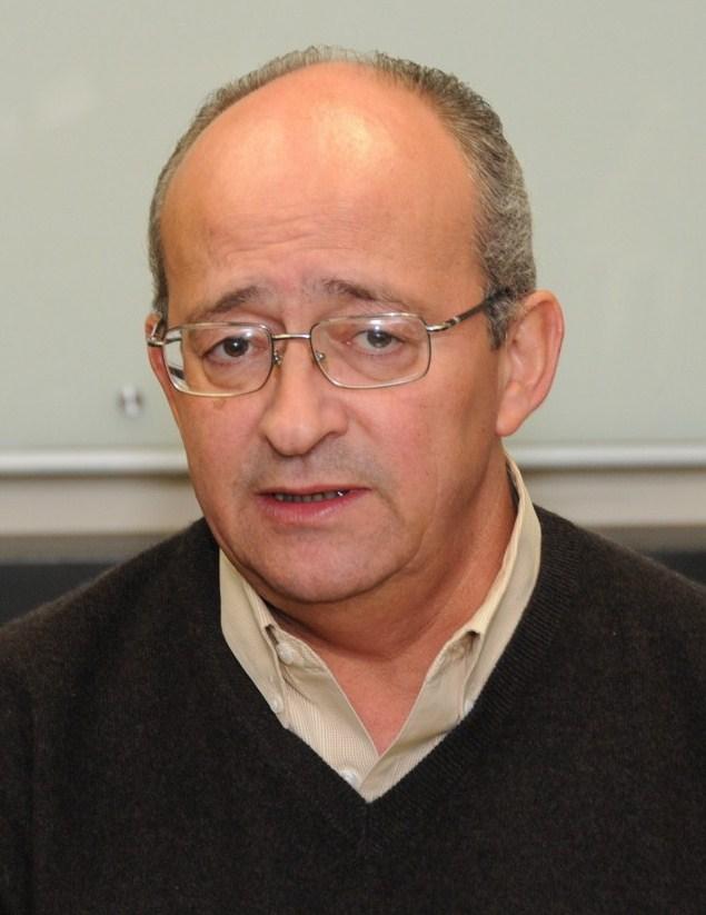 Anuncian estímulos fiscales vehiculares para el 2013