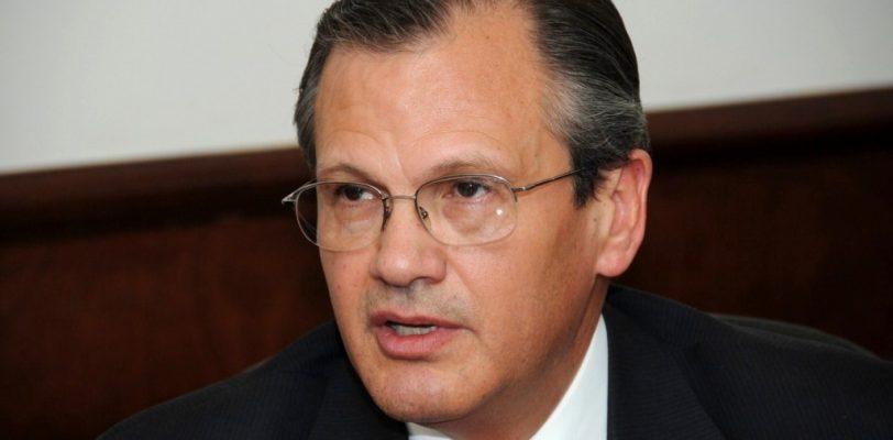 Sube Coahuila del lugar 28 al cuarto sitio en Transparencia