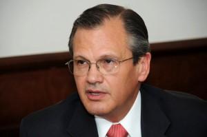 Jorge Eduardo Verastegui Saucedo