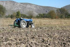 Recibirá  Coahuila  207.7 mdp para proyectos del campo en el 2013