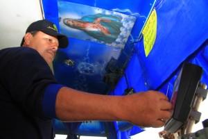 RECABAN SUPERVISORES OBSERVACIONES DEL SALTIBUS 2