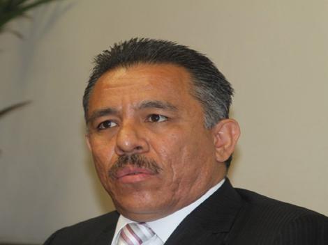 SNTE no respaldará paro de labores en Coahuila