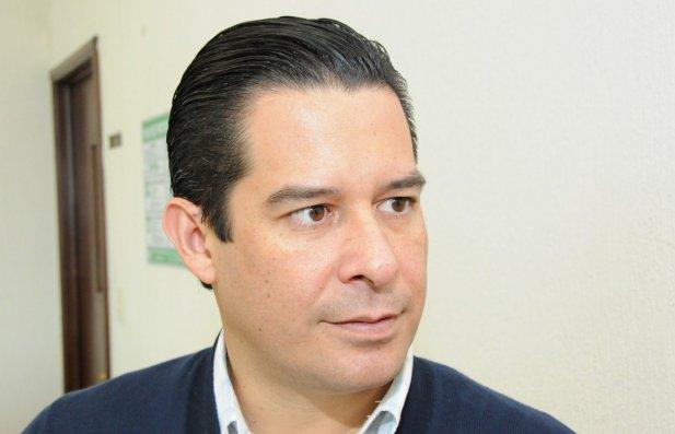 Reporta municipio de Ramos Arizpe a 60 familias en zonas de riesgo