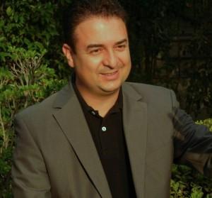 Jaime Bueno