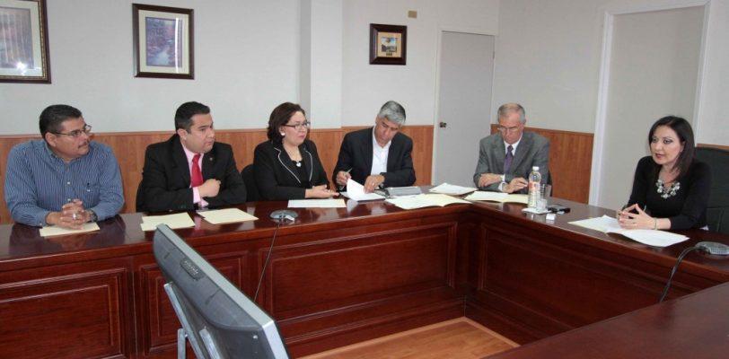 Se suman municipios a programas contra Rickettsia