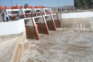 Arranca Ciclo Agrícola 2013 en la Comarca Lagunera