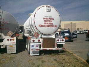 Suspenden venta de carbón a CFE en 15 minas de Coahuila