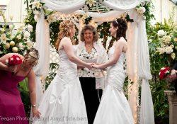 Peña anuncia iniciativa para reconocer matrimonio igualitario