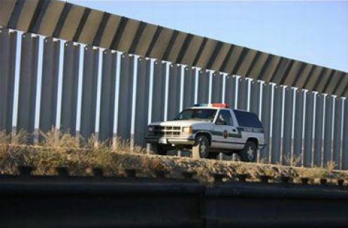 Repatrian diariamente 14 menores de EU por frontera de Coahuila: INM