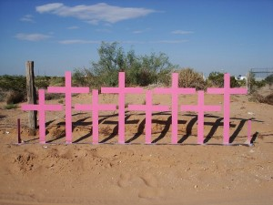 feminicidio-ciudad-juarez2