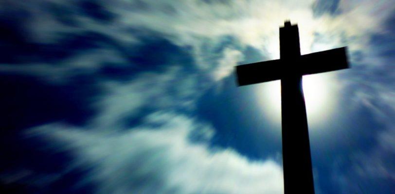 ¿Cuál es el historial clínico de la muerte de Jesucristo?