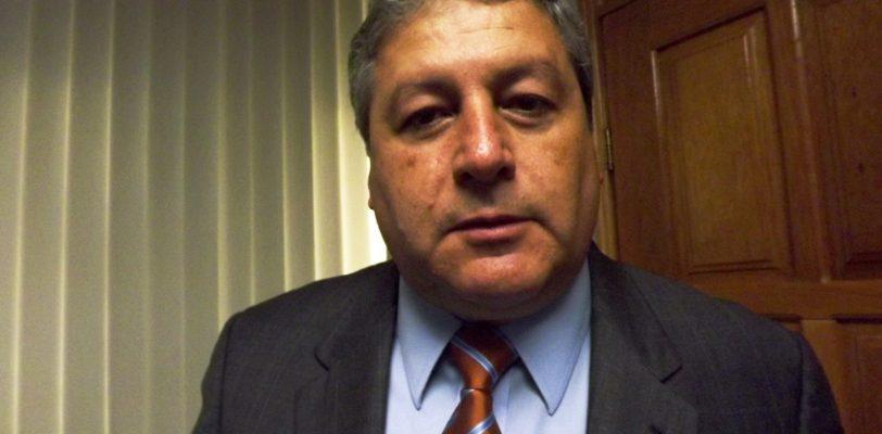 En Coahuila 500 comisionados han regresado a las aulas: SEDU