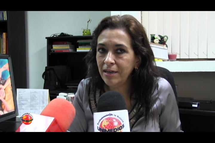 Caso de bebé violado en Piedras Negras alerta a los coahuilenses
