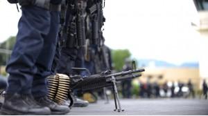 uruapan-policias