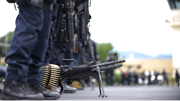 NACIONAL/ Campesinos y limpiaparabrisas, entre los hombres asesinados en Uruapan