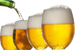 CURIOSIDAD/ 10 cosas que seguramente no sabías de la cerveza