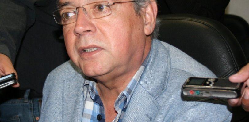 Avala TRIFE designación directa en Ramos Arizpe