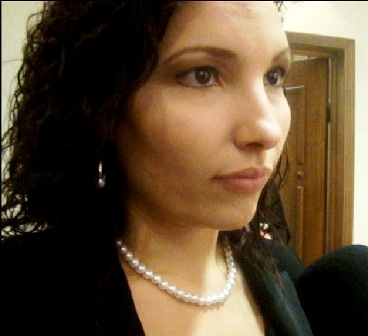 Leticia Decanini Salinas